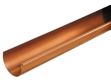 Accessory for roof GRN133R