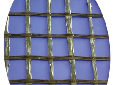 Glass-fibre reinforcing mesh GLASSTEX GT 340 K