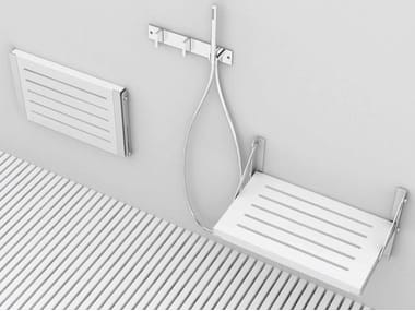 Folding shower Seat GT PANK