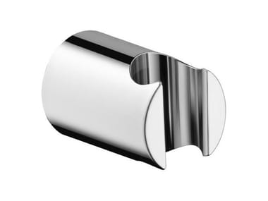 Handshower holders