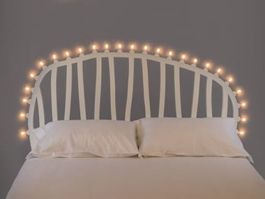Testiere per letto matrimoniale | Archiproducts