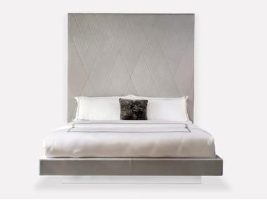Кровать HEAVEN | Кровать