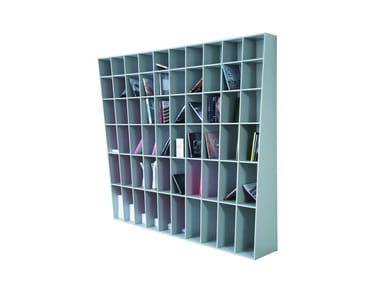 Bookcases By Roche Bobois Archiproducts