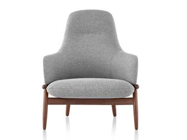 Кресло REFRAME | Кресло