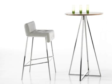 Round High Table MONTERA | High Table