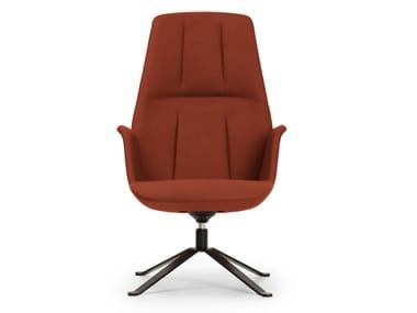 扶手椅 HIVE | 扶手椅