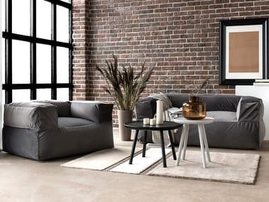 Arredo lounge HOSTEL