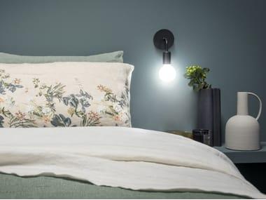 Biancheria da letto LA FABBRICA DEL LINO | Archiproducts