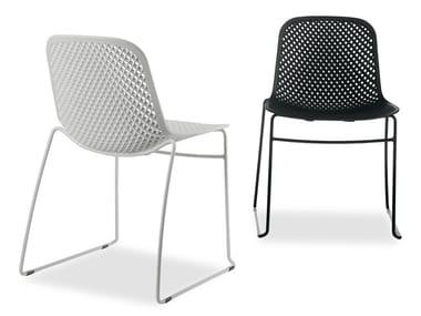 Luigi Baroli Designer Archiproducts