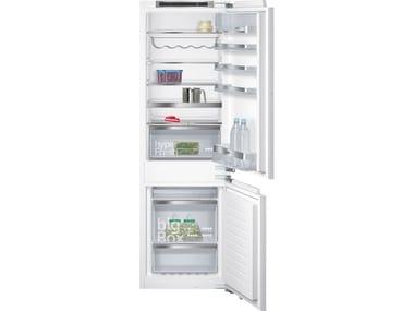Холодильник iQ500 - KI86NHD30