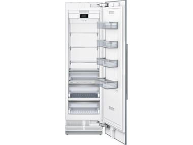 Built-in refrigerator Class A++ iQ700 - CI24RP02