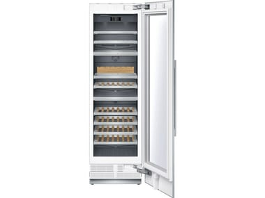 Cantinette frigo