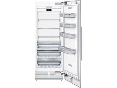 Refrigerator iQ700 - CI30RP02
