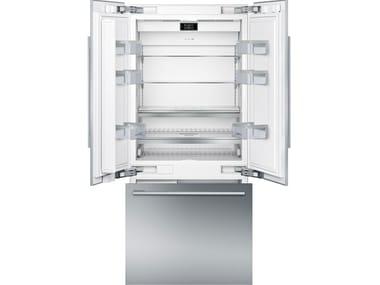 Холодильник iQ700 - CI36TP02