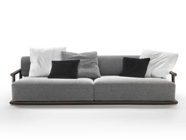 Sofa ICARO | Sofa
