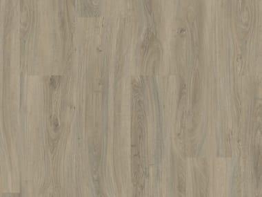 LVT flooring with wood effect iD SQUARE ENGLISH OAK