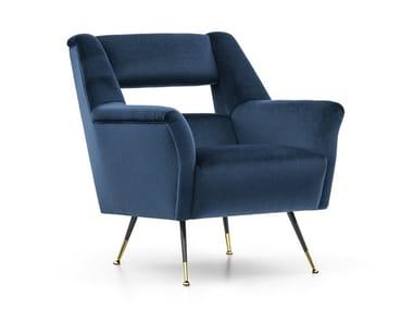 ILE   Armchair. Sofa ILE | Sofa. Minotti