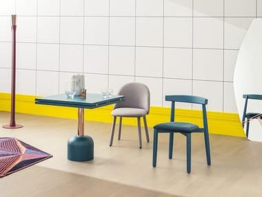 Tavoli e sedie miniforms archiproducts - Tavolo olivia calligaris prezzo ...