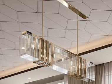 Illuminazione per interni bizzotto archiproducts