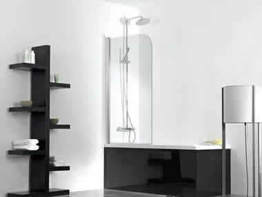 浴缸墙面板 INTER 2B