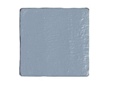 Indoor faïence wall tiles INTONACO CI R