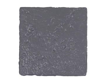 Indoor faïence wall tiles INTONACO MA S