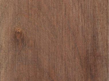 Ipe wood decking IPÈ