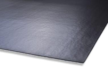 Materassino isolante acustico sottopavimento ISOLMANT UNDERSPECIAL EVO / EVO BV