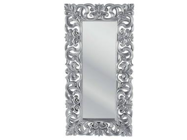 Specchi stile barocco | Archiproducts