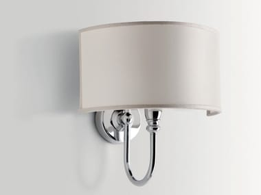 Wall light for bathroom JOULE