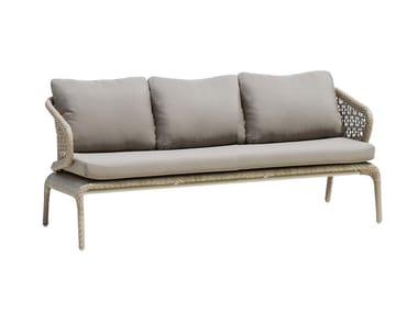 Sofa JOURNEY 23083