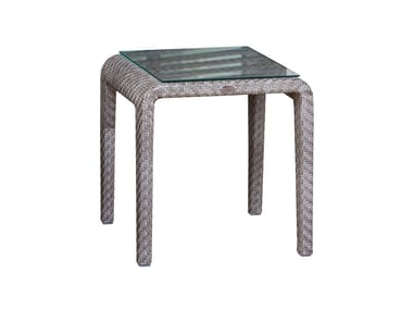 Side table JOURNEY 23085