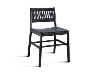 Chair JULIE | Chair
