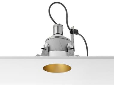 LED ceiling spotlight KAP