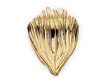 Brass Furniture knob KARPA OC2028