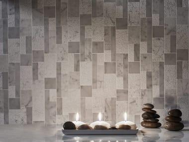 Marble mosaic KAVARA