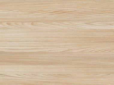 Pavimento in gres porcellanato effetto legno KIOTO NOGAL