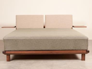 ベッド KONOMA NEW BED