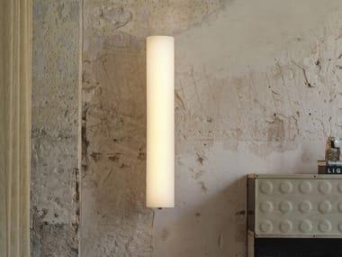 LED wall lamp KONTUR 6444