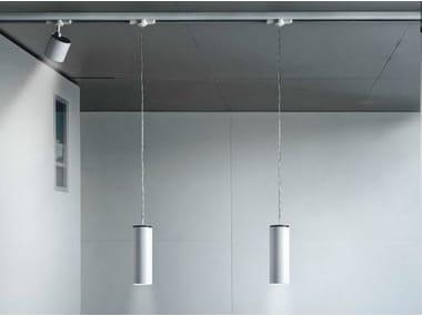 Lámpara en carril LED KRONN 6240