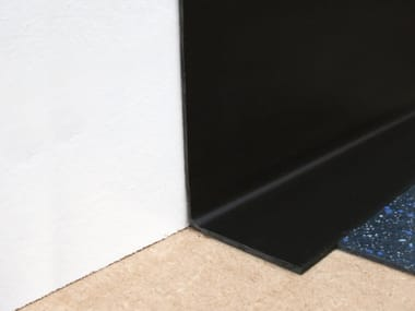 Skirting board KSI