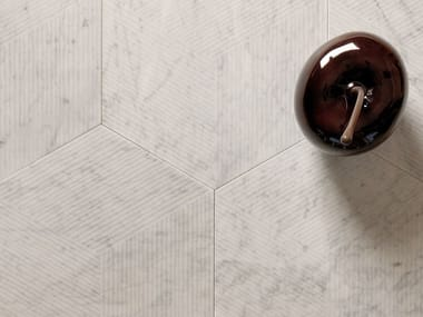 Floor & Wall NON ORDINARY PATTERNS