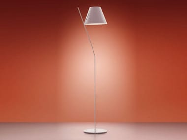 artemide led direct light floor lamp la petite floor lamp