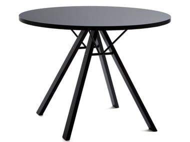 桌子 LAB | 桌子