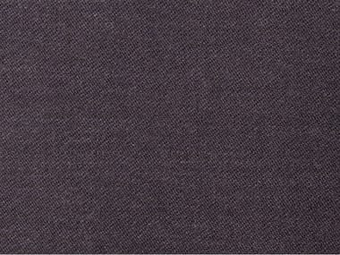 Tessuto in lana/alpaca LAMA