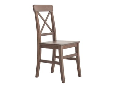 Pine chair LARISSA 437.m2