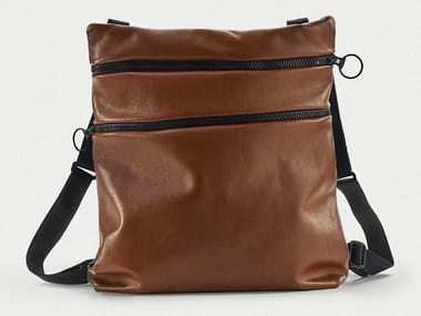 Leather bag LBB | Leather bag