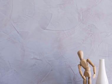 Decorative painting finish LE CALCINE - STUCCO