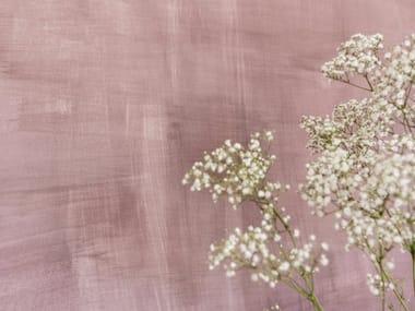 Decorative painting finish LE PITTURE - OSMOS