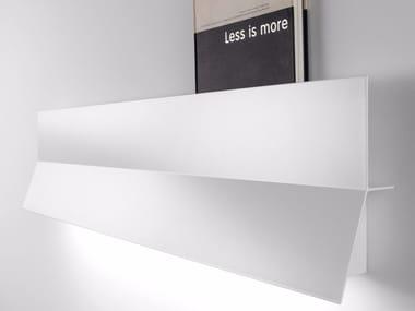 Wall lamp LEA 02